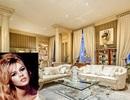 """Ngắm biệt thự như mơ của """"biểu tượng sex"""" Brigitte Bardot"""