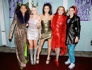 Những girlband đình đám thế giới giờ ở đâu?