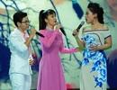 Xem lại phần trình diễn của Top 4 Giọng hát Việt năm 2013