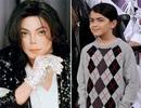 """Con trai của Michael Jackson sẽ là """"vua nhạc Pop"""" thế hệ mới?"""