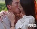 Trương Gia Huy súc miệng sau khi hôn mỹ nhân chuyển giới