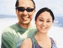 Đạo diễn Trương Nghệ Mưu xin lỗi vì có 3 con