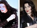 """Bản sao nữ của """"vua nhạc Pop"""" Michael Jackson"""