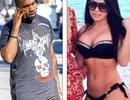 Kanye West phủ nhận lừa dối Kim Kardashian