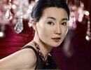 Trương Mạn Ngọc hò hẹn với người kém 15 tuổi