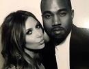 """Kim Kardashian chi gần 500 triệu đồng để """"làm mặt"""""""