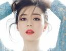 Hai mỹ nhân Hoa ngữ khoe vẻ đẹp tự nhiên