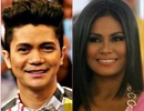 MC nổi tiếng của Philippines bị tố cưỡng dâm cựu hoa hậu