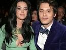 Katy Perry và John Mayer đã chia tay?