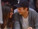 Mila Kunis đã đính hôn với Ashton Kutcher