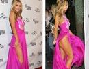 Miley Cyrus và Paris Hilton: Ai táo bạo hơn?
