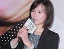 Lương Lạc Thi trở lại phim trường sau khi sinh liền 3 con