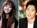 Jang Nara tái ngộ người cũ sau 12 năm
