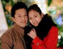 Lam Trường đang chờ thời gian thích hợp để làm đám cưới