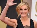"""""""Người đàn bà đẹp"""" Julia Roberts rạng ngời trên thảm đỏ Oscar"""