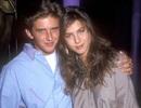 Chuyện tình bí mật của Jennifer Aniston