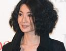 Trương Mạn Ngọc chi tiền triệu lập ban nhạc với bạn trai kém tuổi