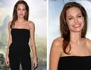 Angela Jolie cuốn hút trong buổi ra mắt phim mới