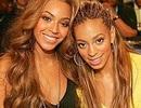 Beyonce Knowles ủng hộ em gái sau scandal bạo lực