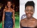 """""""Người phụ nữ đẹp nhất thế giới"""" xuất hiện đầy thu hút tại LHP Cannes"""