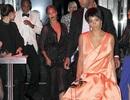 Em gái Beyonce Knowles tát anh rể vì ghen hộ chị ruột