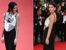 Mỹ nhân thế giới khoe sắc trên thảm đỏ LHP Cannes