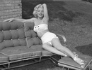 """Trưng bày thêm ảnh độc về """"biểu tượng sex"""" Marilyn Monroe"""
