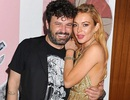 Lindsay Lohan đang hò hẹn với người có gia đình