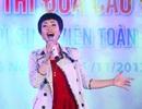 Uyên Linh, Hà Anh Tuấn hết lời ngợi khen giọng ca sinh viên