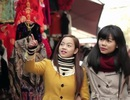 Bạn trẻ thể hiện tình yêu Lạng Sơn bằng clip công phu