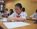 Những điều cần biết về cuộc thi tiếng Anh trị giá học bổng 6,2 tỷ đồng