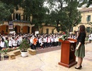 Hơn 1.000 học sinh bước vào vòng 1 cuộc thi English Champion