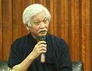 Nhà sử học Dương Trung Quốc dạy bạn trẻ khi hội nhập