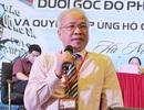 Hiệu trưởng ĐH Luật: Gấp rút hoàn thành đề án đào tạo ngành Luật biển quốc tế
