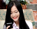 VinaPhone: Giảm chi phí tới 90% khi chuyển vùng quốc tế