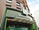 Vietcombank vẫn bỏ ngỏ phương án sáp nhập