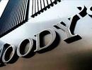 """Moody's nâng triển vọng hệ thống ngân hàng Việt Nam từ """"Tiêu cực"""" lên """"Ổn định"""""""