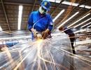 18 lao động Việt Nam mới làm bằng 1 lao động Singapore?