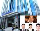 Nhà Trầm Bê có hơn 1.500 tỷ đồng tài sản tại Sacombank