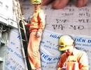 Phương án tăng giá điện sẽ trình Thủ tướng quyết vào cuối tháng 2