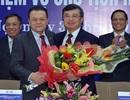 Ông Phạm Lê Thanh kiêm nhiệm Chủ tịch EVN