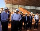 Còn khoảng 300 lao động Trung Quốc tại hai dự án bauxite