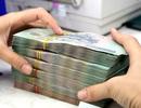 Sát Tết, NHNN phải bơm ròng hơn 13.000 tỷ đồng cho hệ thống