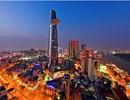Bitexco Financial Tower lọt Top 50 tòa nhà sáng tạo nhất thập kỷ