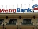 """Hé lộ mức thu nhập """"khủng"""" của nhân viên VietinBank"""