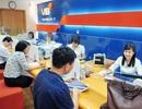 VIB hỗ trợ vốn kinh doanh hàng tiêu dùng với thủ tục đơn giản