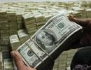 Hàng nghìn tỉ USD vốn FDI trên thế giới đang chảy vào đâu?
