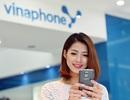 """""""Nạp thẻ thông minh"""", rinh giải thưởng lớn từ VinaPhone"""