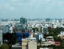 Thép, xây dựng, bất động sản...tăng trưởng nhanh nhất Việt Nam!