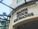 10 năm HNX: Thanh khoản thị trường tăng hơn 200 lần!